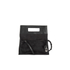 BeckSöndergaard Women's Handa Leather Crossbody Bag - Black: Image 1
