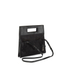 BeckSöndergaard Women's Handa Leather Crossbody Bag - Black: Image 2