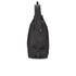 BeckSöndergaard Women's Saga Leather Backpack - Black: Image 5