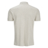 Polo Ralph Lauren Men's Short Sleeve Custom Fit Polo Shirt - Oxford Heather: Image 2