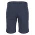 Polo Ralph Lauren Men's Hudson Slim Shorts - Navy: Image 2