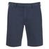 Polo Ralph Lauren Men's Hudson Slim Shorts - Navy: Image 1