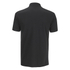 Polo Ralph Lauren Men's Short Sleeve Slim Fit Polo Shirt - Black: Image 2
