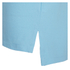 Polo Ralph Lauren Men's Short Sleeve Custom Fit Polo Shirt - Hammond Blue: Image 4
