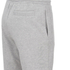 BOSS Green Men's Headlo Sweat Shorts - Grey: Image 3