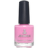 Jessica Nails Cosmetics Custom Colour Nail Varnish - Gossip Queen (14.8ml): Image 1