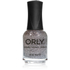 ORLY Tiara Nail Varnish (18ml): Image 1