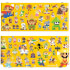 New Nintendo 3DS Cover Plate 29: Image 2
