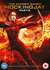 The Hunger Games: Mockingjay Part 2: Image 1