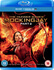 The Hunger Games: Mockingjay Part 2 (Includes UltraViolet Copy): Image 1