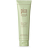 PIXI Glow Mud Cleanser 135ml: Image 1