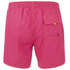 BOSS Hugo Boss Men's Lobster Swim Shorts - Pink: Image 2
