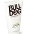 Bulldog Original Face Wash 150ml: Image 3