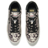 Ash Women's Cult Leather Flatform Trainers - Roccia/Black: Image 2