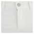 VILA Women's Commit Skinny Jeans - White: Image 3