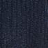 VILA Women's Lead Knitted Jumper - Total Eclipse: Image 3