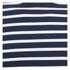 Arpenteur Men's Rachel Striped Jersey T-Shirt - Navy/White: Image 3