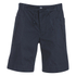 Arpenteur Men's Olona Shorts - Navy: Image 1