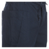 Arpenteur Men's Olona Shorts - Navy: Image 4