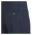 Arpenteur Men's Olona Shorts - Navy: Image 3