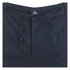 Arpenteur Men's Olona Shorts - Navy: Image 5