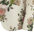 VILA Women's Flourish Spring Blazer - Pristine: Image 3