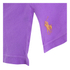 Polo Ralph Lauren Women's Christy Tee - Resort Purple: Image 3