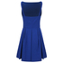 Polo Ralph Lauren Women's Babette Dress - Mayan Blue: Image 2
