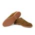 Polo Ralph Lauren Men's Cartland Suede Derby Shoes - Snuff: Image 6