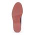 Polo Ralph Lauren Men's Carsey Suede Desert Boots - Navy: Image 5