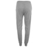 T by Alexander Wang Women's Enyzme Washed Lightweight French Terry Sweatpants - Heather Grey: Image 2