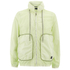 Paul Smith Jeans Men's Nylon Limonta Jacket - Neon Yellow: Image 1