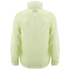 Paul Smith Jeans Men's Nylon Limonta Jacket - Neon Yellow: Image 4