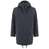 Paul Smith Jeans Men's Pull Over Jacket - Navy: Image 3