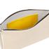 Paul Smith Accessories Women's Leather Crossbody Bag - Cream: Image 4