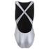 Prism Women's Samar Swimsuit - Metal/Silver: Image 2
