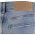 Cheap Monday Men's Tight Skinny Jeans - Stonewash Blue: Image 5