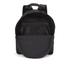 Lulu Guinness Women's Dora Backpack - Black: Image 4