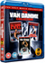 The Van Damme Cult Collection: Image 2