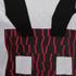 McQ Alexander McQueen Men's Geometric Bunny Sweatshirt - Steel Grey: Image 3