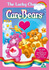 Care Bears - The Lucky Charm: Image 1