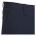 HUGO Men's Hano1 Tailored Shorts - Navy: Image 3