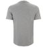 Versace Collection Men's Medusa T-Shirt - Grey: Image 2