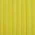 BOSS Orange Women's Beflowy Pleated Maxi Skirt - Yellow: Image 3