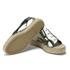 Prism Women's Palawan Tie Front Flatform Sandals - Rust Metal: Image 6