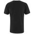 OBEY Clothing Men's Corporate Violence Basic T-Shirt - Black: Image 2