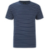 OBEY Clothing Men's Group Pocket T-Shirt - Navy/White: Image 1