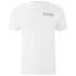 OBEY Clothing Men's Wake Up Basic T-Shirt - White: Image 1
