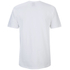OBEY Clothing Men's The Void Basic T-Shirt - White: Image 2