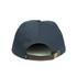 OBEY Clothing Men's Mega Hat - Navy: Image 3